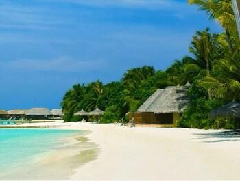 Nam Chau Boutique Resort – Mui Ne Passion - Beach  - #0