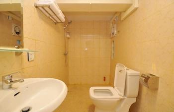 York Residence - Bathroom  - #0