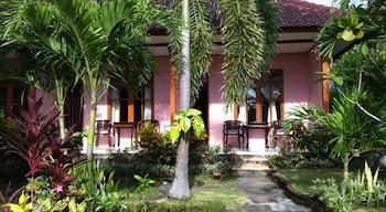 Kenanga Inn - Terrace/Patio  - #0