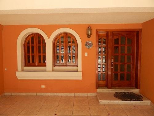 B And B Lux Villa Paraiso, Cozumel