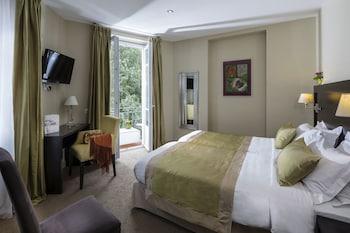 Hotel - La Place