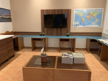 ホテル ニュー フェア ミュンヘン メッセ