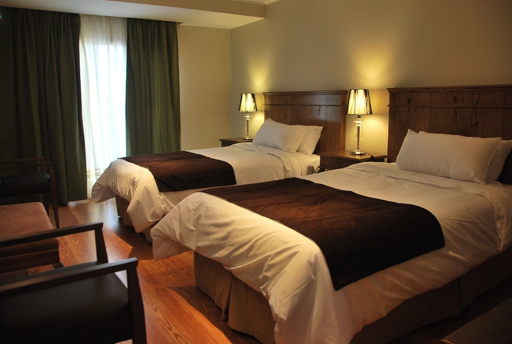 https://i.travelapi.com/hotels/10000000/9420000/9414700/9414639/473a1594_z.jpg