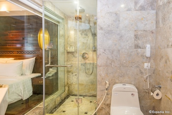 The Palmy Hotel & Spa - Guestroom  - #0