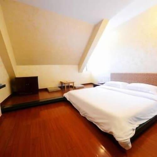 Hao Jing Hotel, Shaoguan
