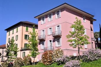 Hotel - Albergo Stella