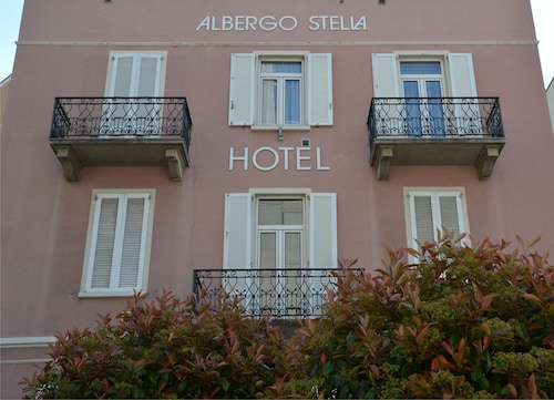 __{offers.Best_flights}__ Hotel Stella Lugano, Cosy & Charming