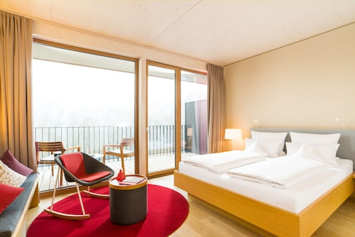 __{offers.Best_flights}__ Hotel Bora HotSpaResort