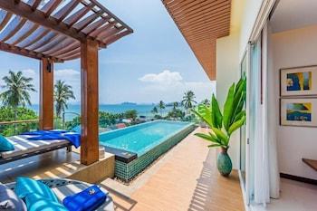 Hotel - The Pelican Residence & Suite Krabi