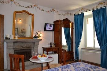 Il Cantuccio - Guestroom  - #0