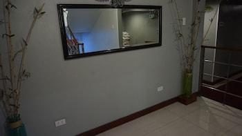 Sulit Place Quezon City Hotel Interior