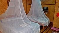 67Th Heaven Holiday Resort Puerto Princesa