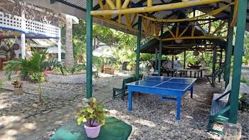 67Th Heaven Holiday Resort Puerto Princesa Sports Facility