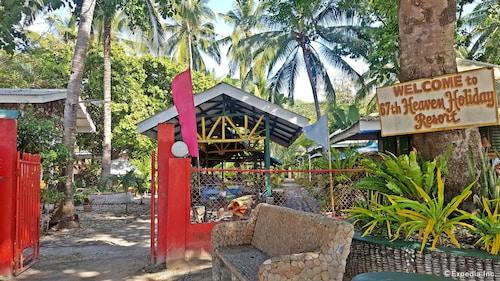 . 67th Heaven Holiday Resort