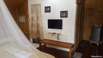 67Th Heaven Holiday Resort Puerto Princesa In-Room Amenity