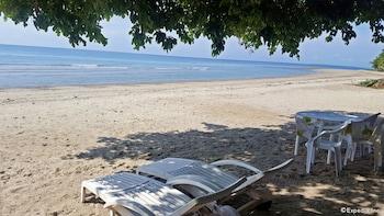 67Th Heaven Holiday Resort Puerto Princesa Beach