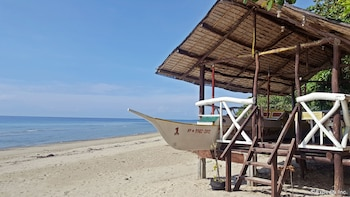 67Th Heaven Holiday Resort Puerto Princesa Gazebo