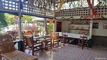 67Th Heaven Holiday Resort Puerto Princesa Hotel Interior