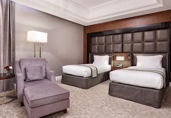 Premium Room, 1 Twin Bed, Non Smoking, Sea View