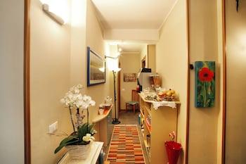 Hotel - Residenza Il Fiore