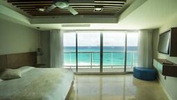 Ocean Dream BPR