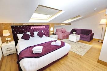 Diamond Royal Hotel