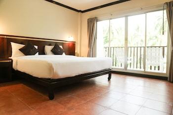 Hotel - Hotel de Karon