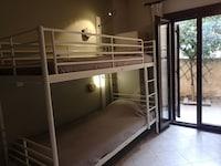 Arabas Studios - Hostel