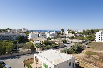 Hostal Anibal - View from Hotel  - #0