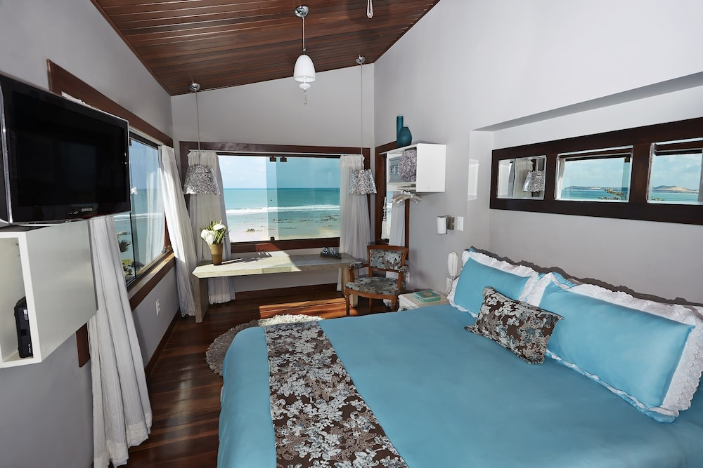 https://i.travelapi.com/hotels/10000000/9470000/9470000/9469934/36b14fdf_z.jpg