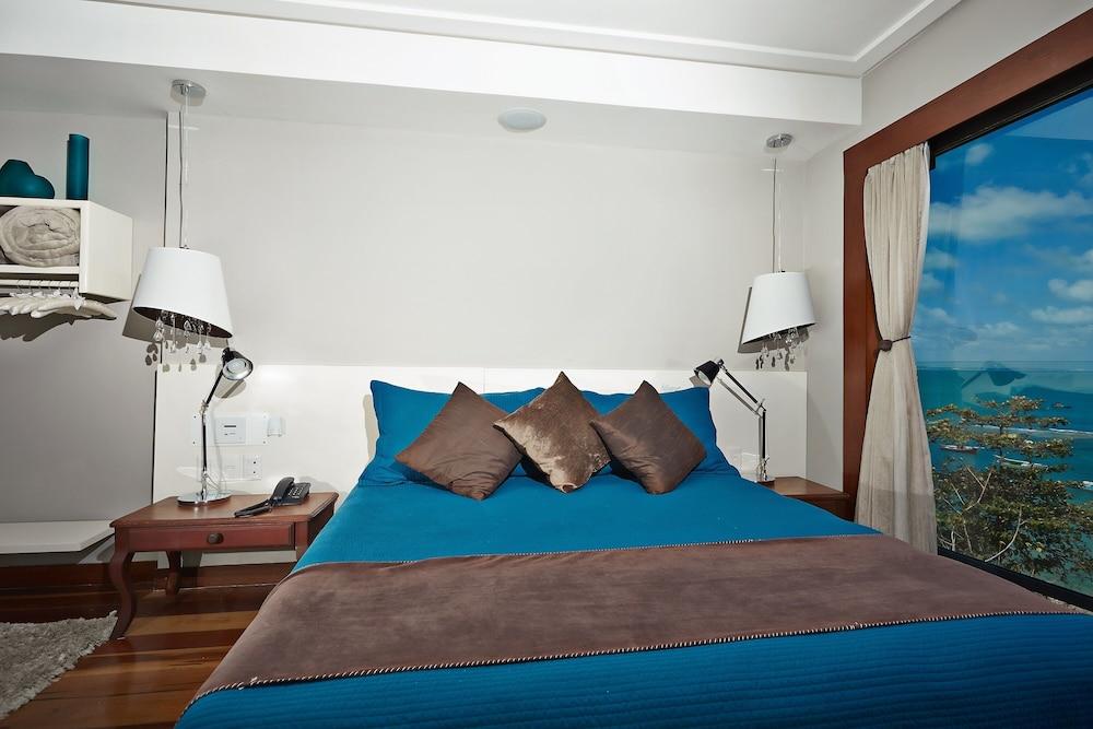 https://i.travelapi.com/hotels/10000000/9470000/9470000/9469934/c4c36e17_z.jpg