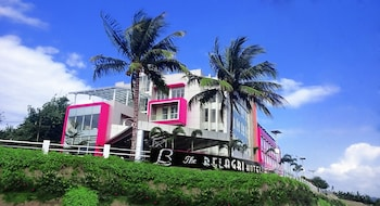 Hotel - The Belagri Hotel and Convention