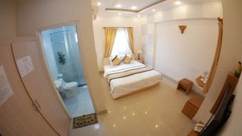 Hotel - Cat Huy Hotel