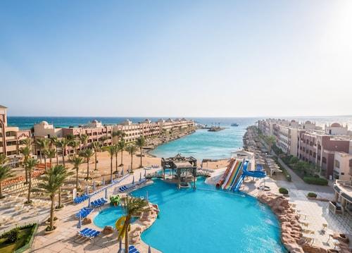 . Sunny Days El Palacio Resort & Spa - All Inclusive