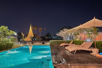 マラヤ ホテル & リゾート