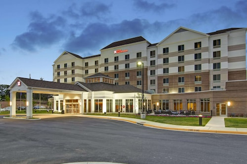 __{offers.Best_flights}__ Hilton Garden Inn Woodbridge