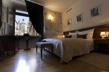 Hotel - Palace Judita Heritage Hotel