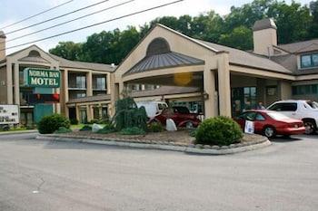 Hotel - Norma Dan Motel