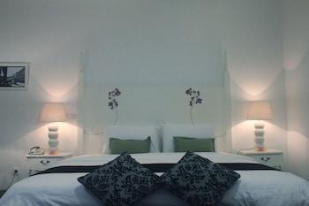 Hotel - Graha Ayu Hotel
