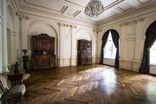 Vienna Suites, Wien