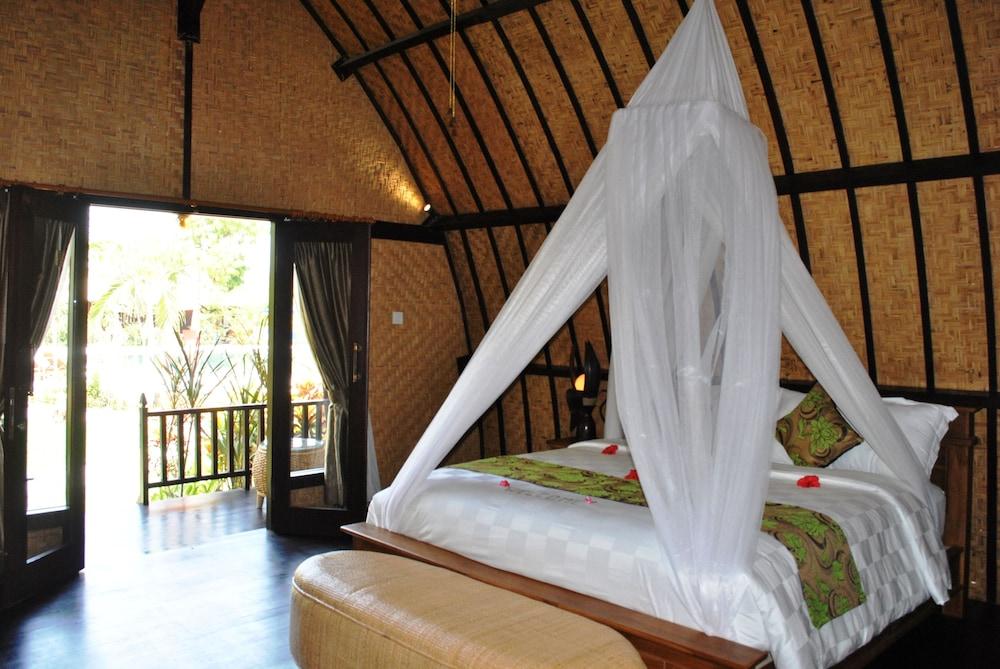https://i.travelapi.com/hotels/10000000/9500000/9498900/9498829/5e5b736d_z.jpg