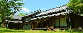 Kominka Sharehouse Hooju