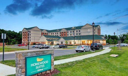 __{offers.Best_flights}__ Homewood Suites by Hilton Woodbridge
