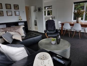 Hotel - Acorns Wellington Apartment