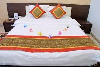 ライオン シー ホテル