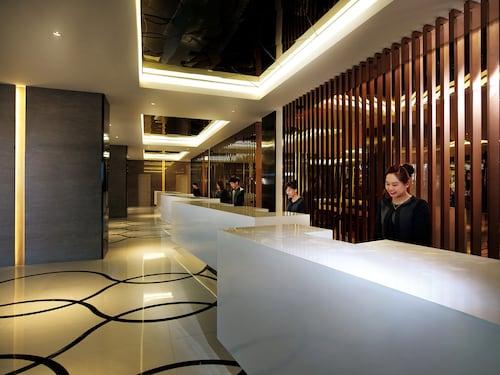 . Resorts World Genting - Highlands Hotel