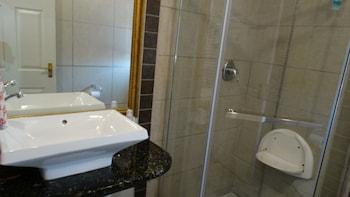 Sleepers Villa - Bathroom  - #0