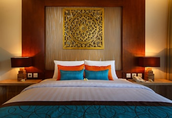 Destiny Boutique Hotel - Guestroom  - #0