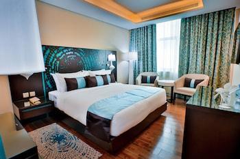 Hotel - Signature Hotel Al Barsha