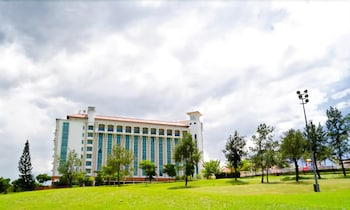 Hotel - Nilai Springs Resort Hotel